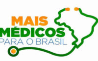 mais medicos inscricoes